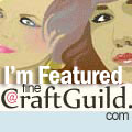 fine craft guild logo