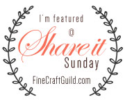 share it sunday 150x180